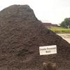 Double Processed Mulch